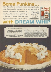 2013-12-11-dream-whip-ad