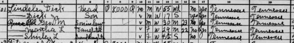 2013-12-15-1930-census-1
