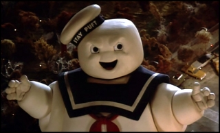 2013-19-21-stay-puft