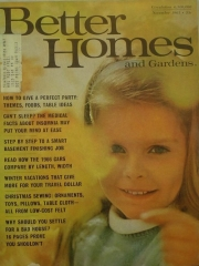 2013-4-2-better-homes-and-gardens