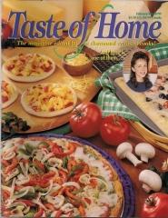 2013-4-30-taste-of-home