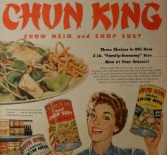 2013-4-9-chun-king-ad
