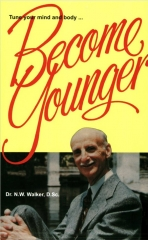 2013-5-14-become-younger