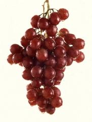 2013-6-12-grapes