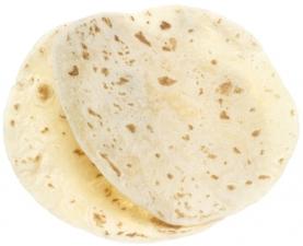 2013-7-12-tortillas