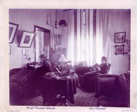2013-7-31-vassar-dorm-1878-jpg