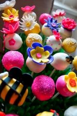 2013-8-24-dori-cake-pops