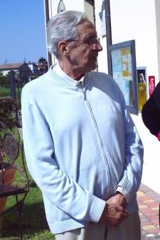 2013-8-26-arnaldo-cavallari