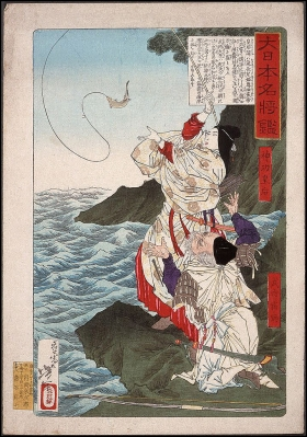 2013-9-12-jingu-fishing