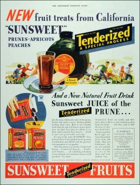 2013-9-22-tenderized-prunes