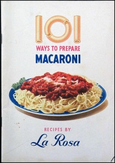 2014-1-22-101-ways-to-prepare-macaroni