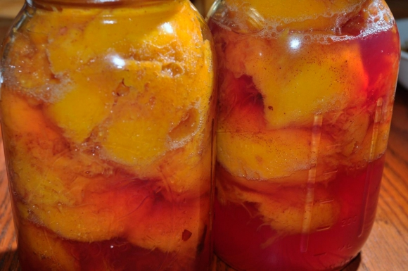 2014-1-22-pickled-peaches