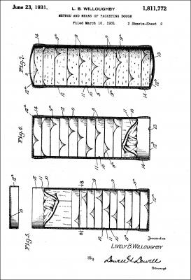 2014-1-25-patent-2