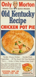 2014-1-8-1955-chicken-pot-pie-ad