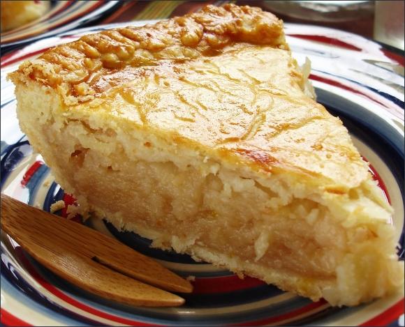 Пирог хлеба рецепт фото