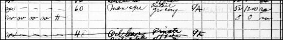 2014-11-7-1940-census-2