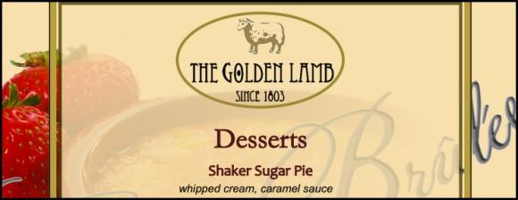 2014-12-5-golden-lamb-menu
