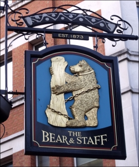 2014-12-5-the-bear-and-staff