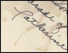 2014-2-14-photo-signature