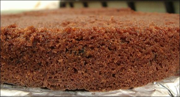 2014-3-28-chocolate-zucchini-cake