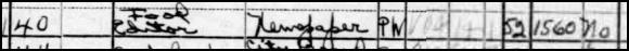 2014-3-6-1940-census-2