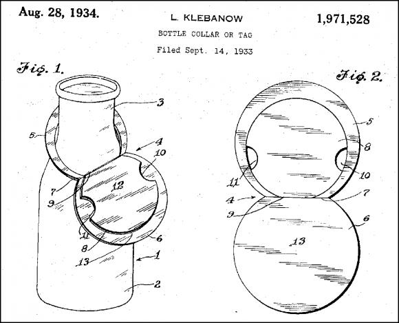 2014-4-14-patent-images