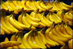 2014-6-17-bananas