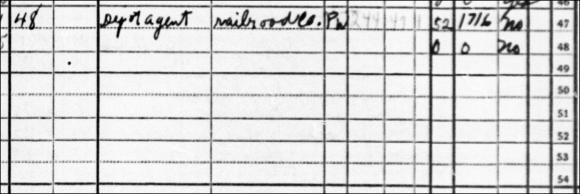 2014-7-12-1940-census-2