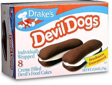 2014-9-17-drakes-box