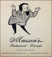 2015-4-8-massons-menu-p1.jpg