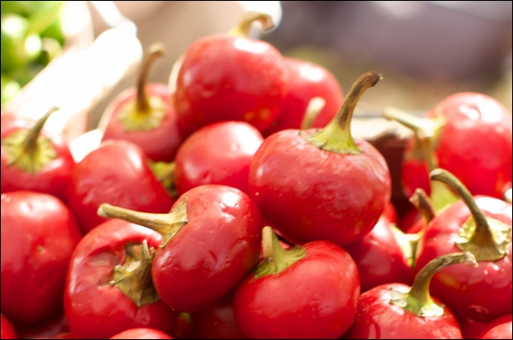 2015-5-16-cherry-peppers