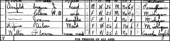 2015-9-16-1940-census