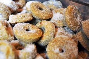 babydoughnut-closeup