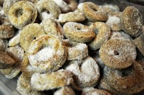 babydoughnut-closeup2