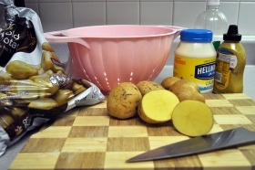 basic-potato-salad-prep