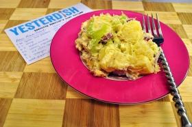 basic-potato-salad-threequarters