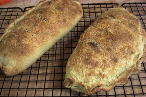 bcccalzone-baked