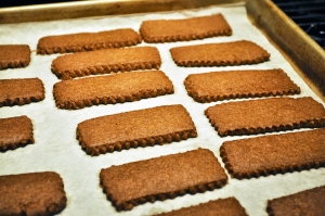 biscoff-baked