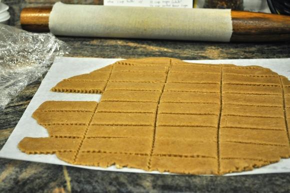 biscoff-step7