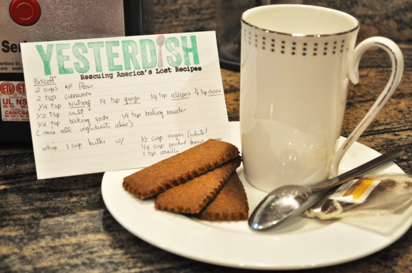 biscoff-step8