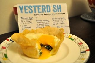 brunch-eggs-spinach