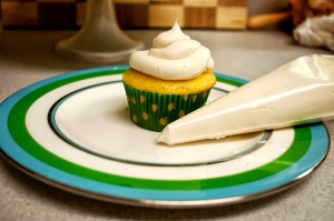 buttercream-frosting-solo
