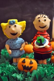 cakepops-linusandsally