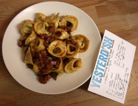 chestnut-tortellini-top-1800