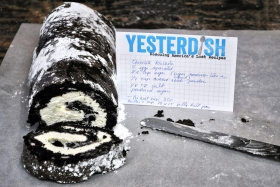 chocolate-roulade-top-1800