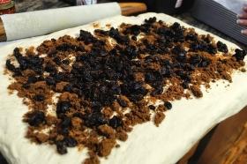 cinnamonraisinbread-step3