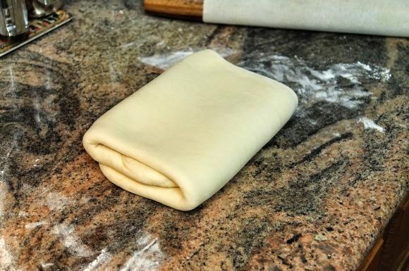 croissants-step13