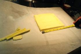 croissants-step7