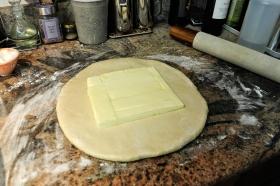 croissants-step8