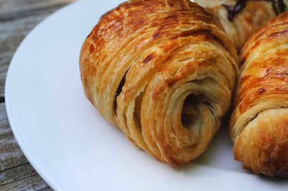 croissants-texture